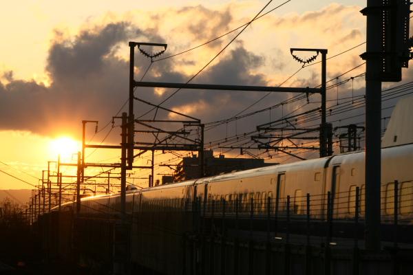 20100321東海道本線1