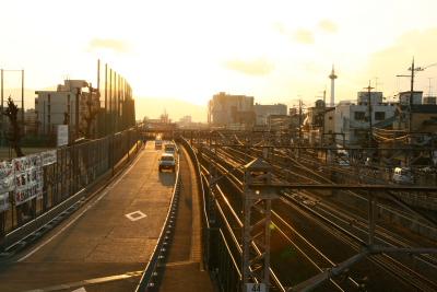 20100321東海道本線