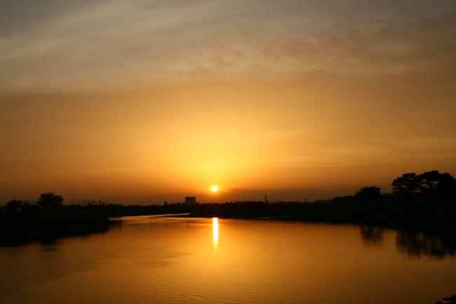 20100413t多摩川