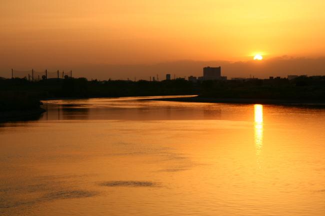 20100413t多摩川1