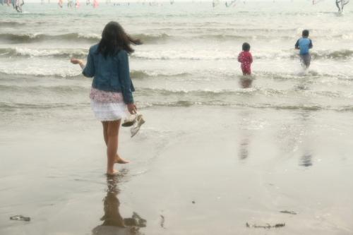 20100504逗子海岸4