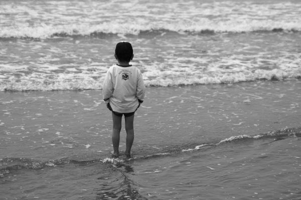 20100504逗子海岸8