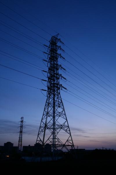 20100509鉄塔