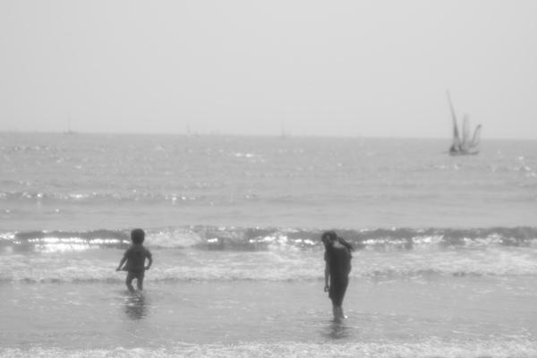 20100504逗子海岸6