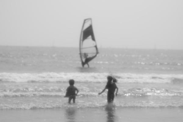 20100504逗子海岸7
