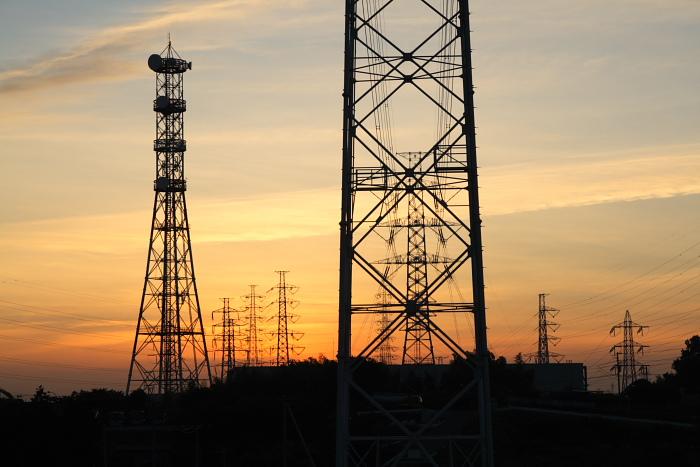 20100829送電線