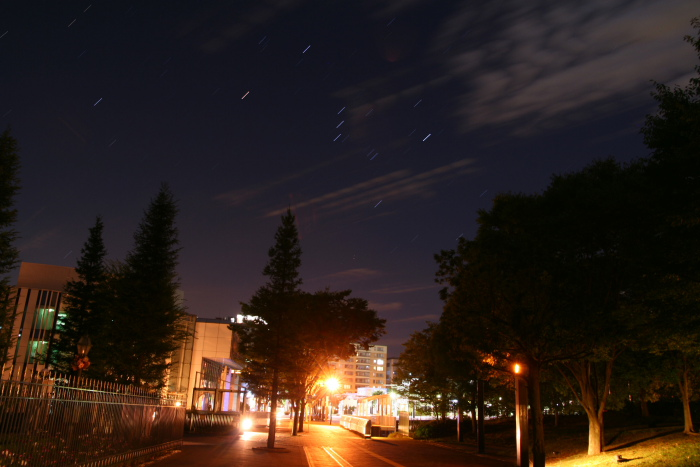 20100925港北ニュータウン3a