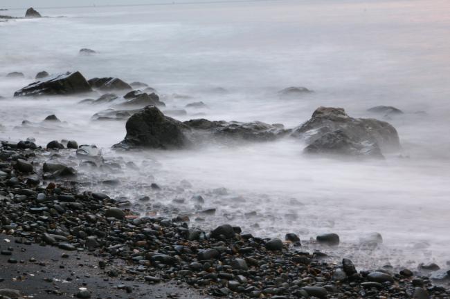 20101113久里浜2