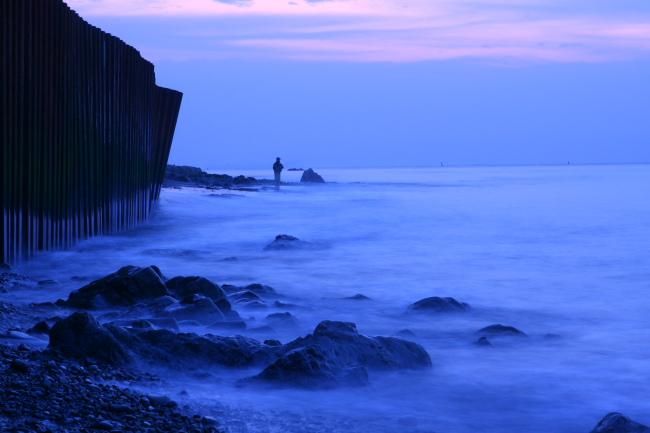 20101113久里浜