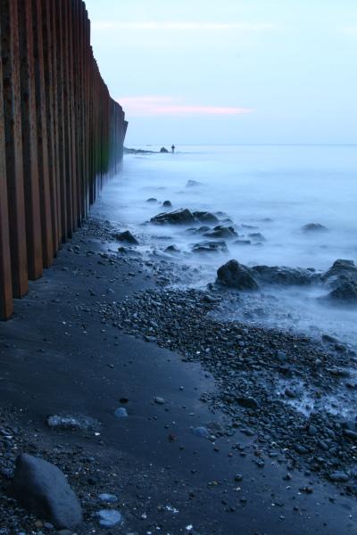 20101113久里浜3