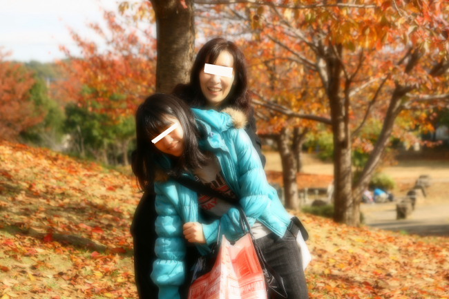 20101121東山田公園