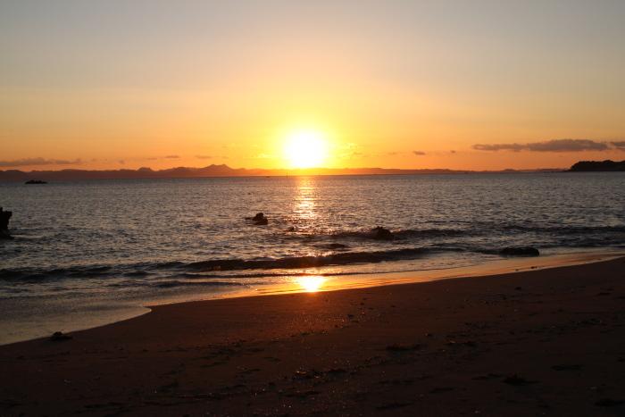 20101211三浦海岸6