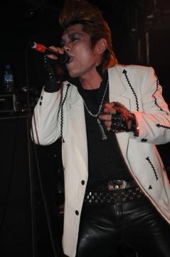 2008419.jpg