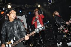 2008.10.18-新宿URGA-030