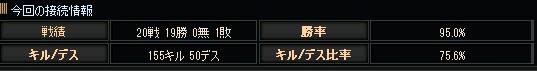 2013y02m10d_074214441.jpg