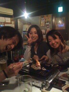 101129_2008~01
