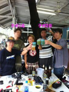 2011082819_2.jpg