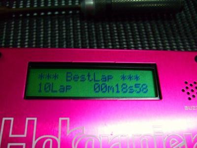 DSCF8708.jpg