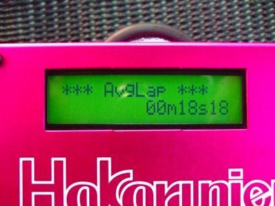 DSCF8750.jpg