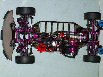 DSCF8764.jpg