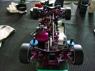 DSCF8948.jpg