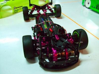 DSCF9300.jpg