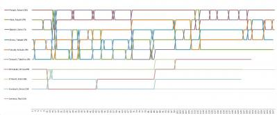 Result_Graph.jpg