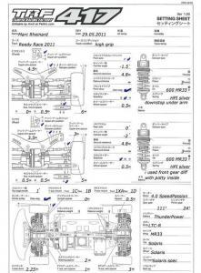 Setupsheet_marc_reedy2011.jpg