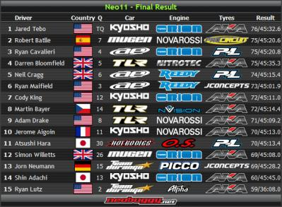 neo11final.jpg