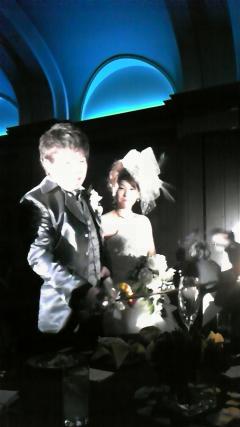 結婚式_convert_20091113120141