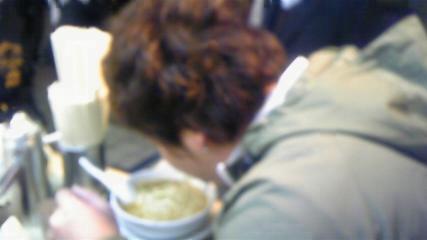 社長がつ食い_convert_20091127105546