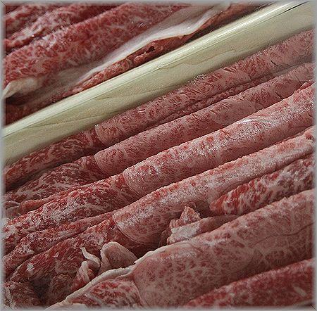 2011.5.31お肉