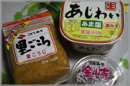 2011.8.27 平木さん