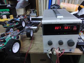Ver.4電流