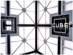 061128_cube2_20101024160650.jpg