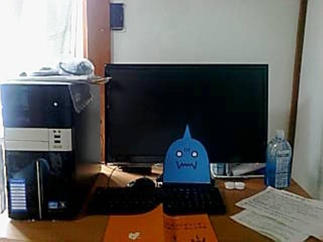 20110806110413.jpg
