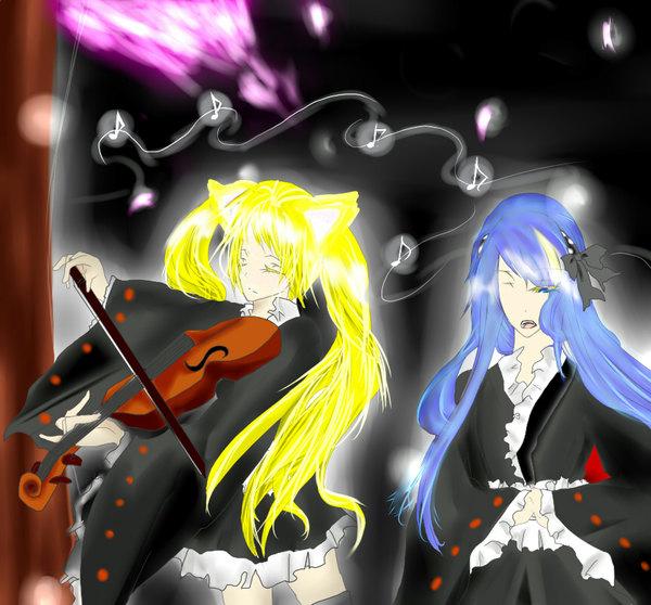 violinmilchFA.jpg
