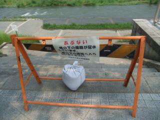 冠水_02_2010-05-25