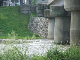 冠水_04_2010-05-25