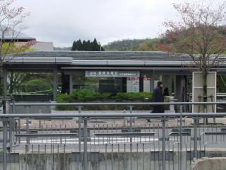 国際会館駅(3)_2010-04-23
