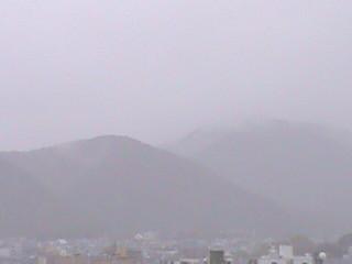雨天_02_2010-04-22