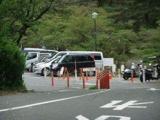 宝ヶ池(5)_2010-04-23