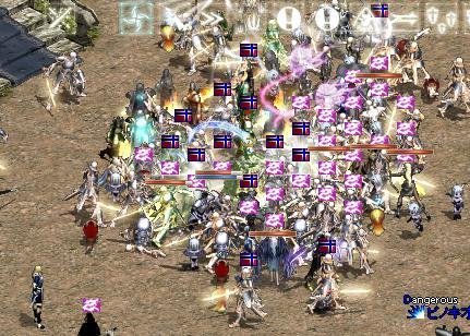 ケント城戦0201-3