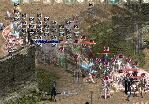 ケント城戦0404-2