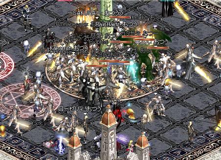 アデン城戦0509-2