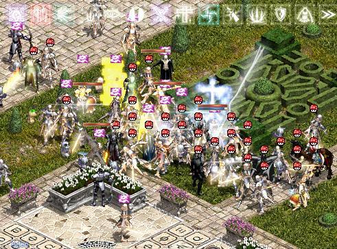 アデン城戦0606