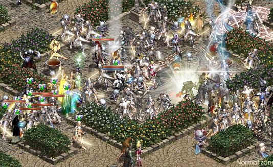 ギラン城戦08