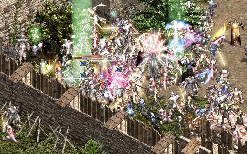 ギラン城戦1018-1