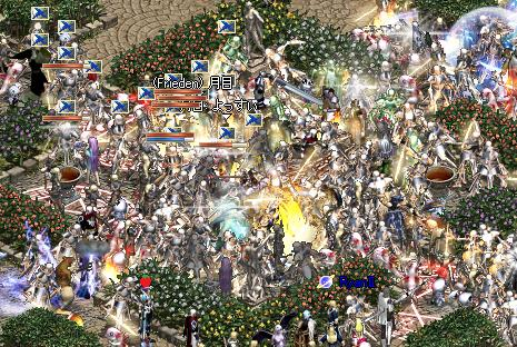 ギラン城戦1018-2
