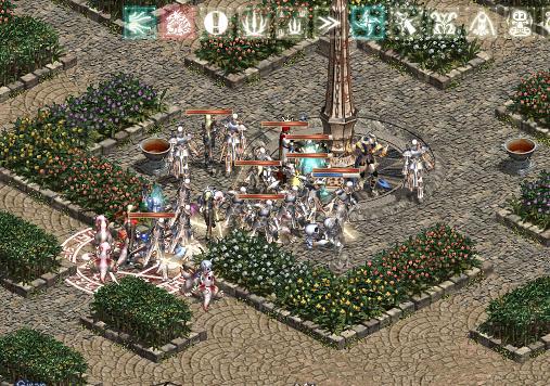 ギラン城戦1022-3